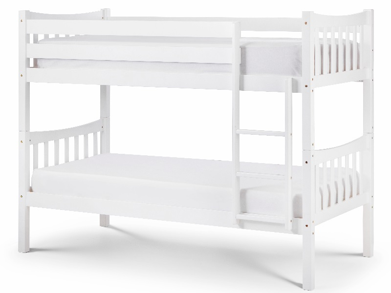 Zodiac Bunk Bed Image0 Image