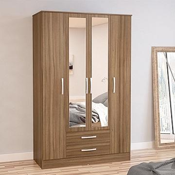 Bedroom Furniture Chests Tables Wardrobes At Mattressman